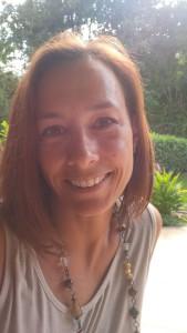 Laura Simone-Szuldman